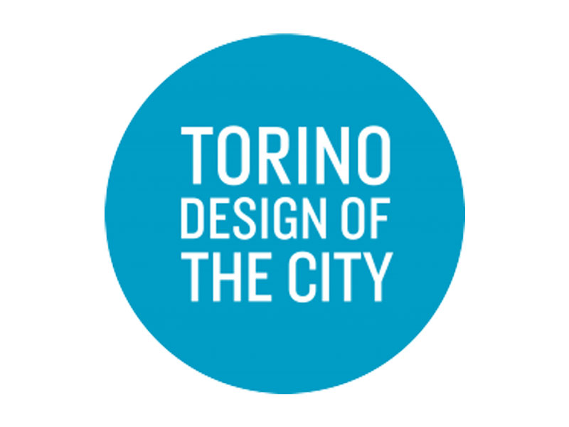 Torino Design of the city
